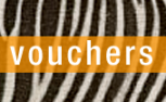 Vouchers