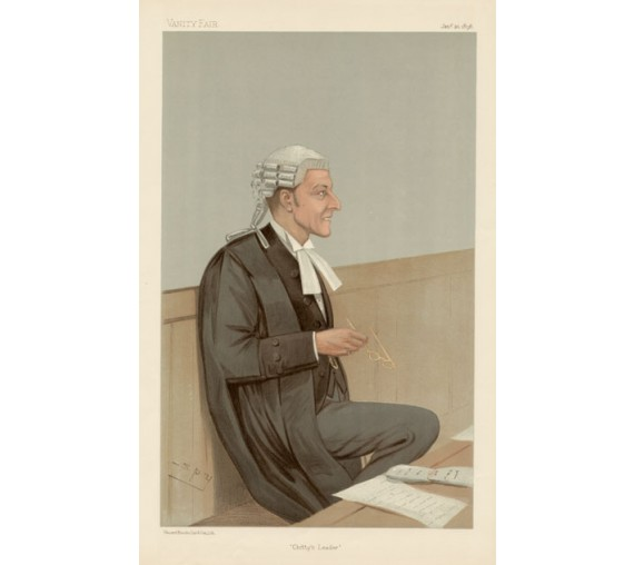 chittys leader byrne vanity fair legal judge chromolthograph