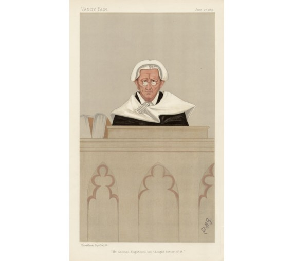 justice wright vanity fair legal judge chromolthograph