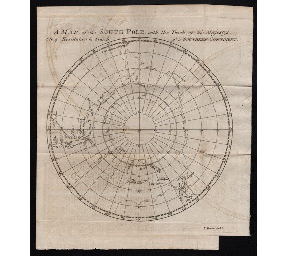 map south pole resolution 1776 antartica