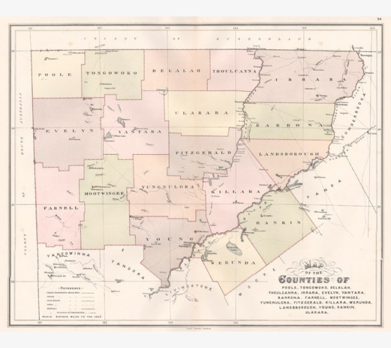 nsw county map poole toncowoko delalah thoulcanna