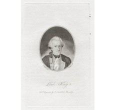 Lieu King engraving Skelton Wright 1789