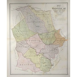 nsw county map baradine leichhardt gregory narromine cowen