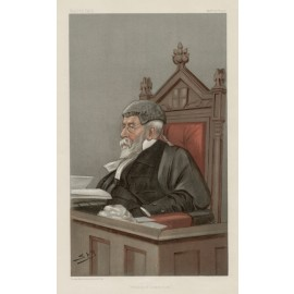 city london court kerr vanity fair legal judge