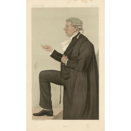 york lockwood vanity fair legal spy judge chromolthograph