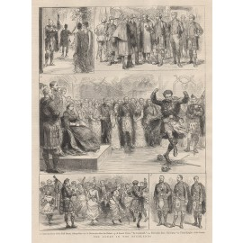 court highlands graphic 1880